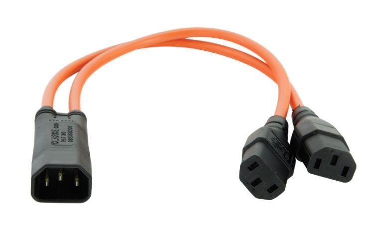 cable de reamorcage de batterie yyy